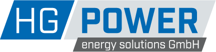 HG Power GmbH, charging technology, power supply