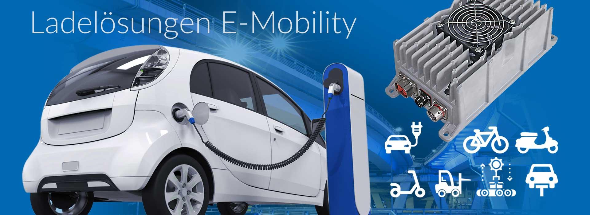 e-mobiliy-elektro-mobilitaet-lader