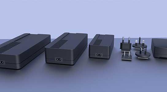 standard-charger-lader